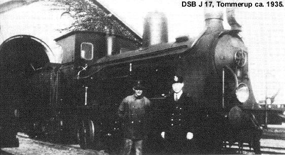 DSB J 17