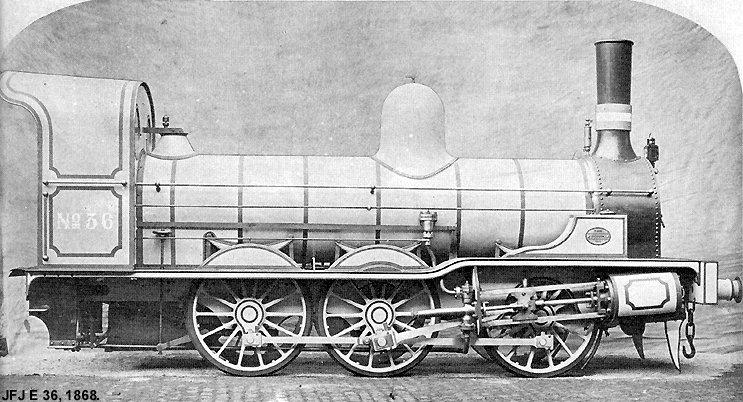 JFJ E 36