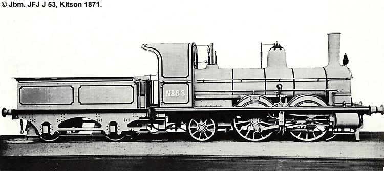 JFJ J53