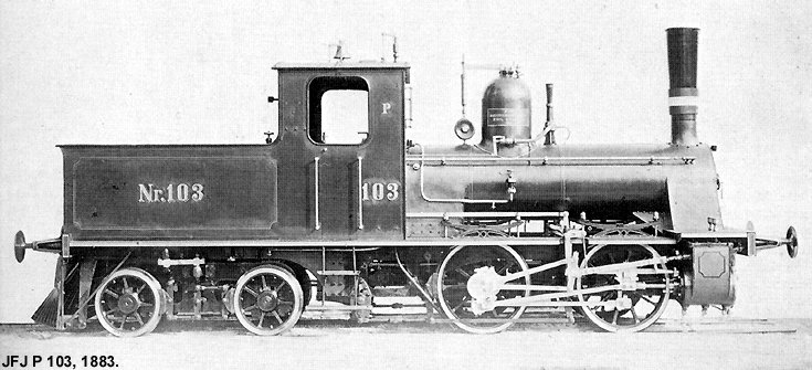 JFJ P 103