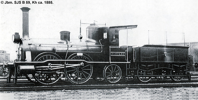 SJS B 59