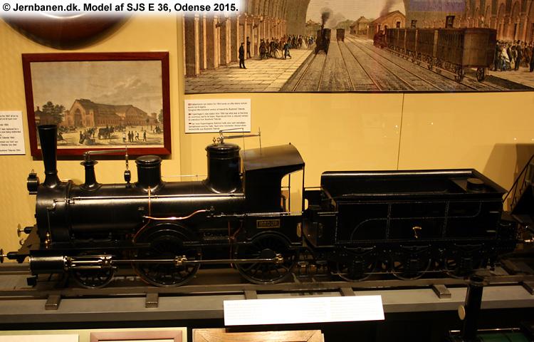 SJS E 36