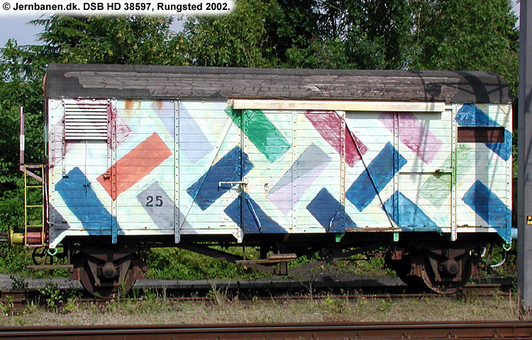 DSB HD 38597