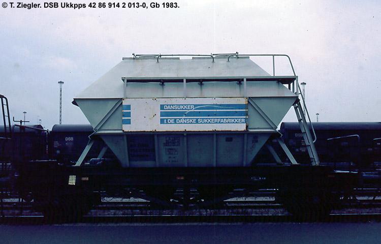DSB Ukkpps 9142013