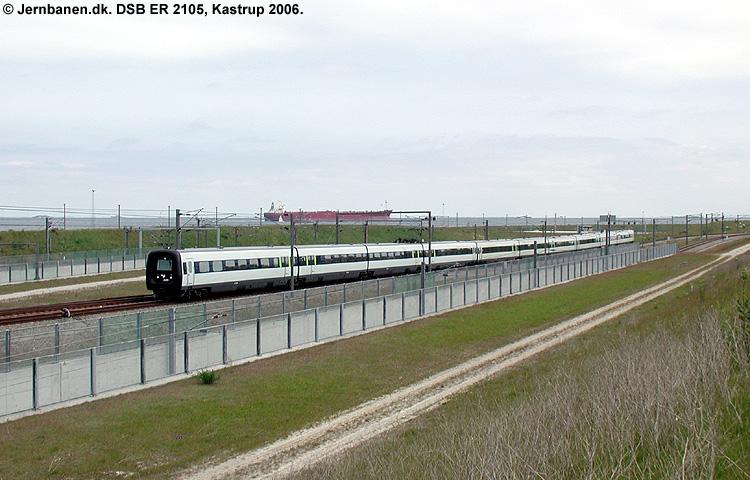 DSB ER 2005