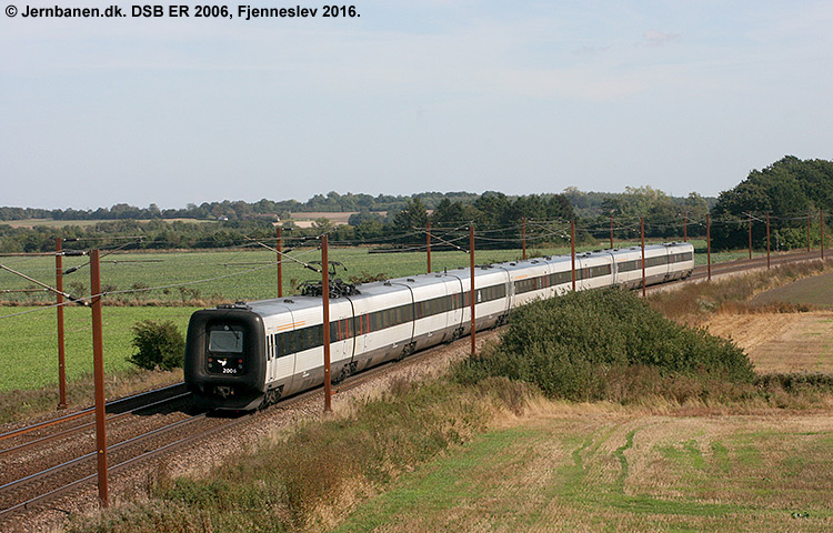 DSB ER 2006