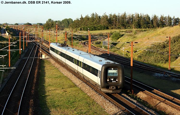 DSB ER 2041