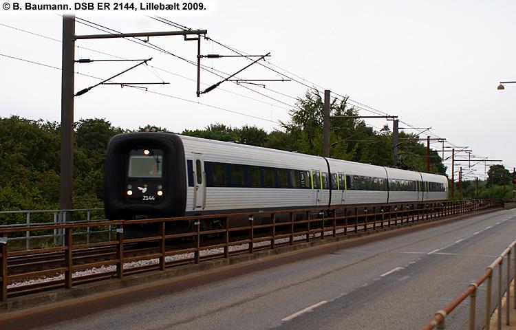 DSB ER 2044