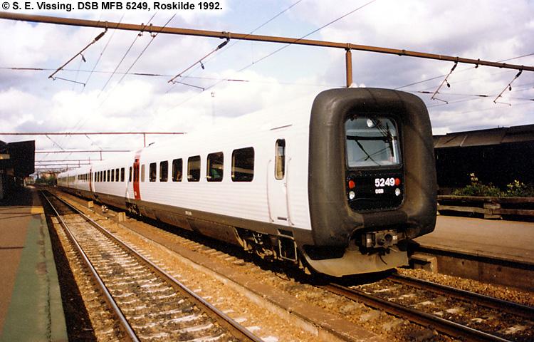 DSB MFA 5049