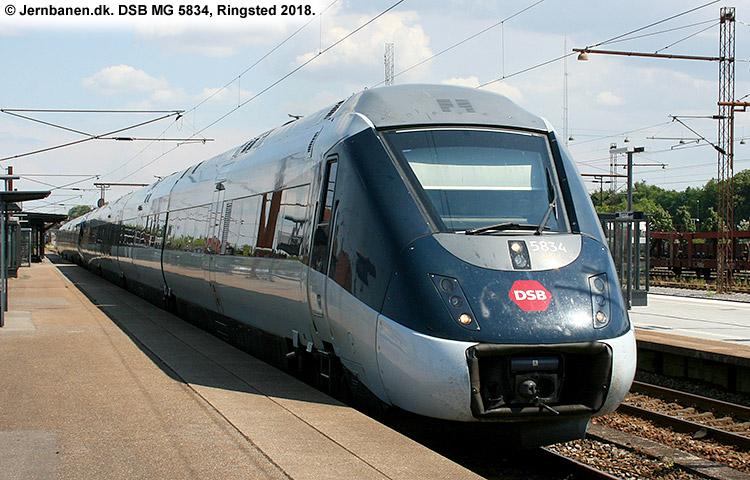 DSB MG 5634