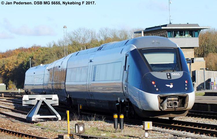 DSB MG 5655
