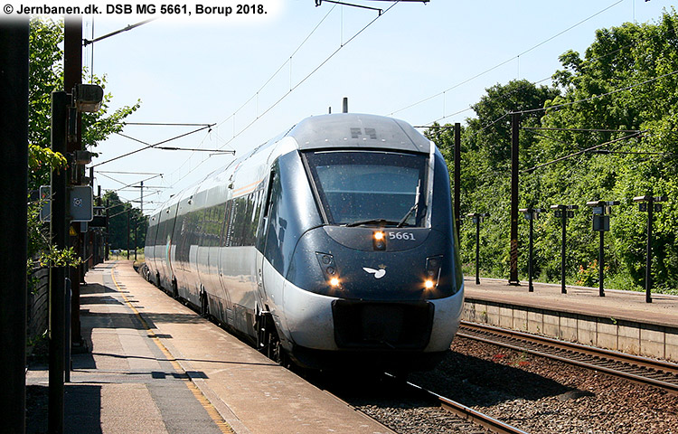 DSB MG 5661