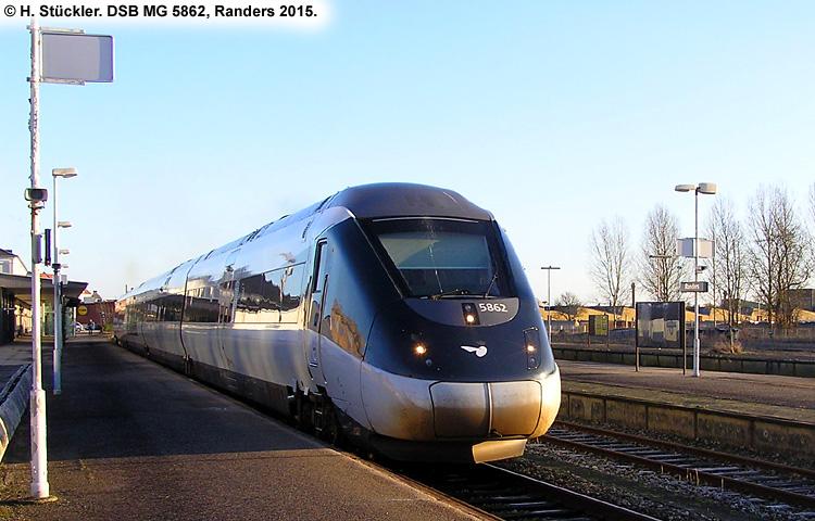 DSB MG 5662