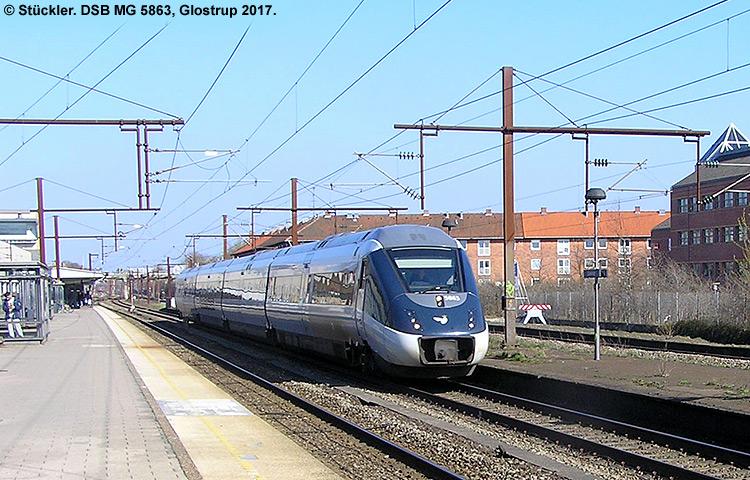 DSB MG 5663