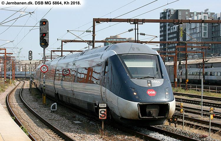 DSB MG 5664