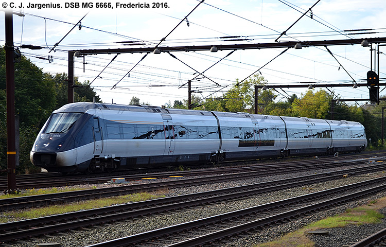 DSB MG 5665