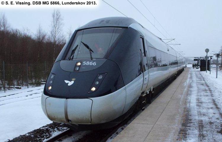 DSB MG 5666