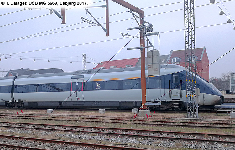 DSB MG 5669
