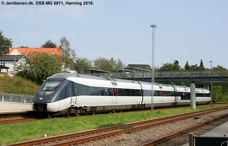 DSB MG 5671