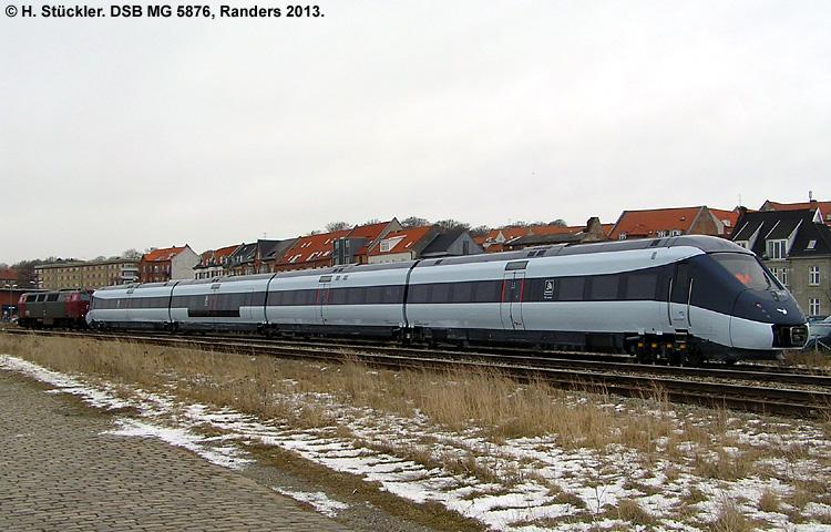 DSB MG 5676