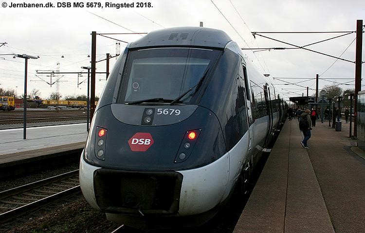 DSB MG 5679