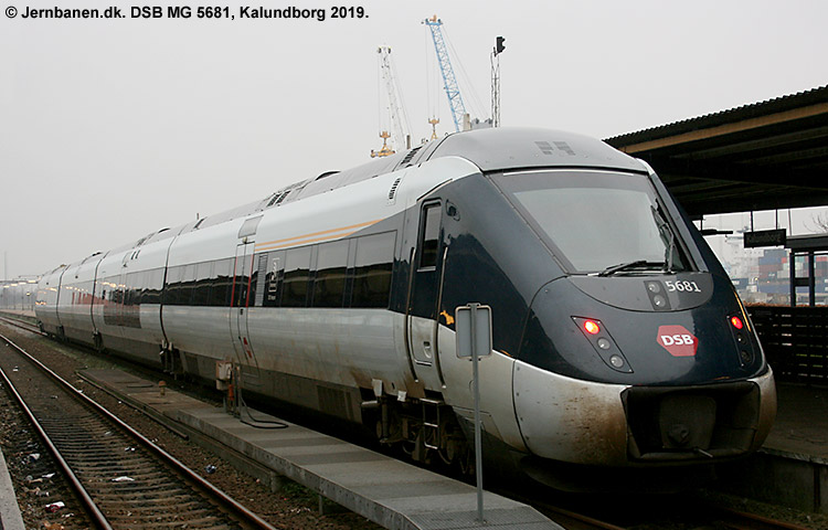DSB MG 5681