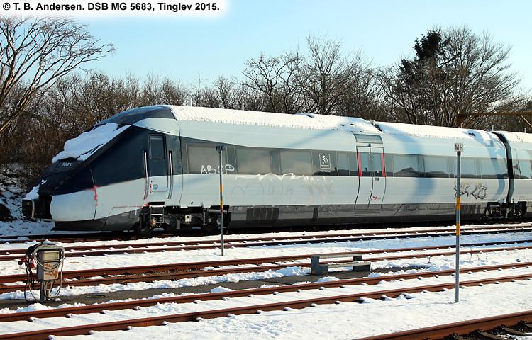 DSB MG 5683