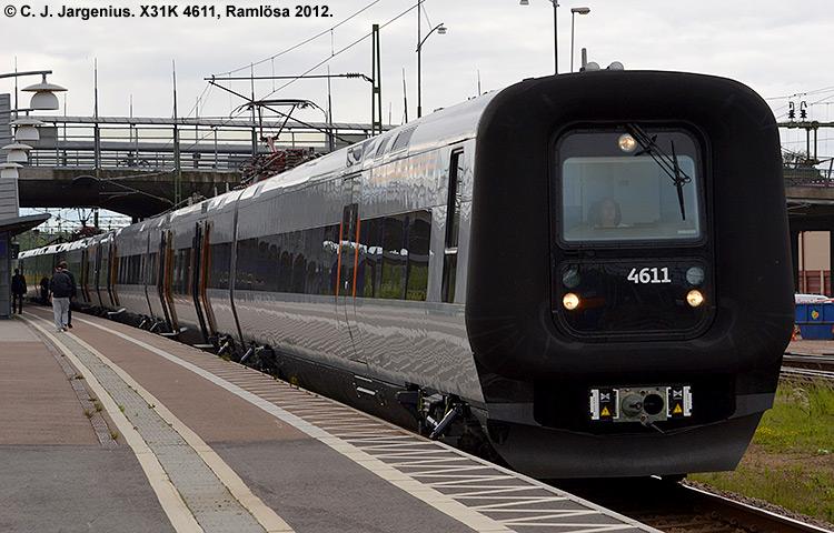DSB ET 4411