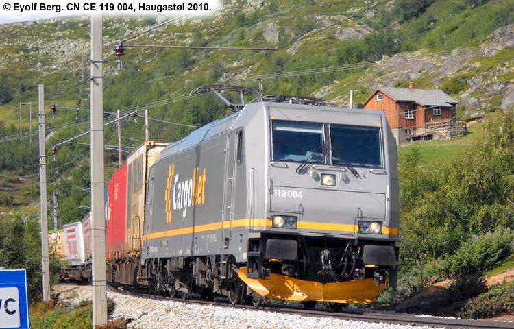 CN CE 119 004