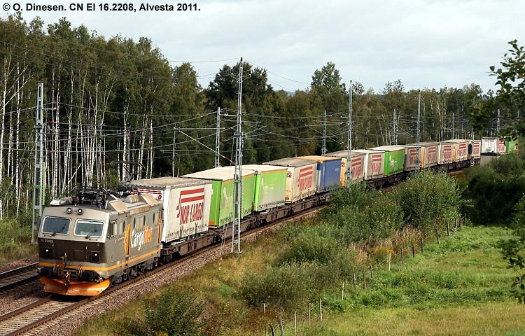 CN El 16 2208