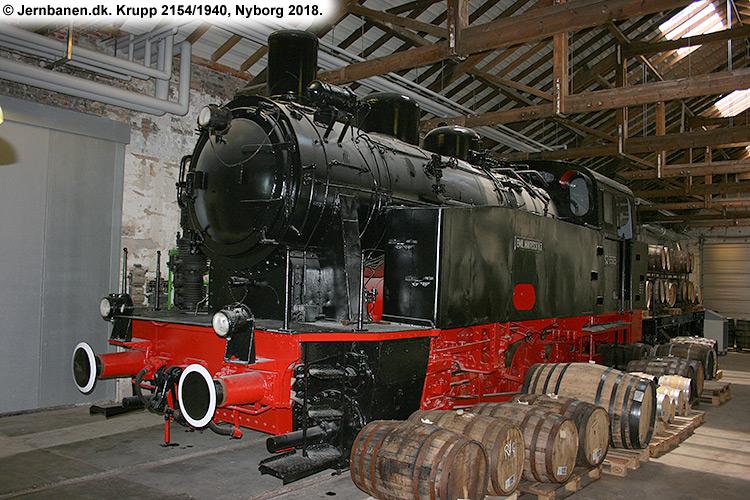 RAG 319