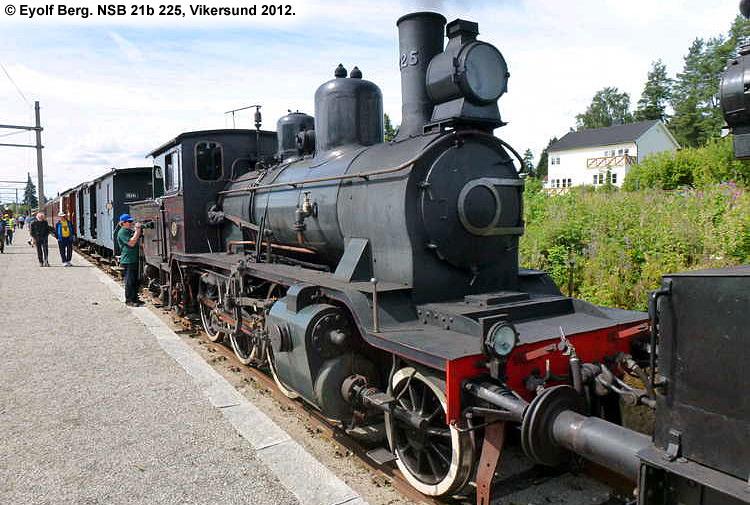 NSB 21b 225