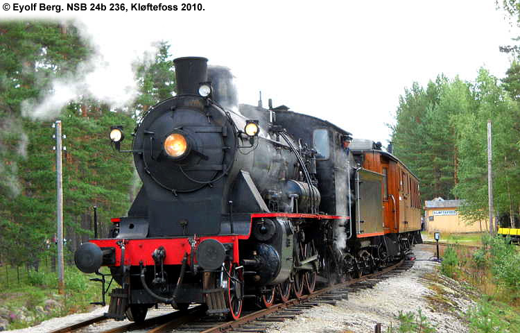 NSB 24b 236