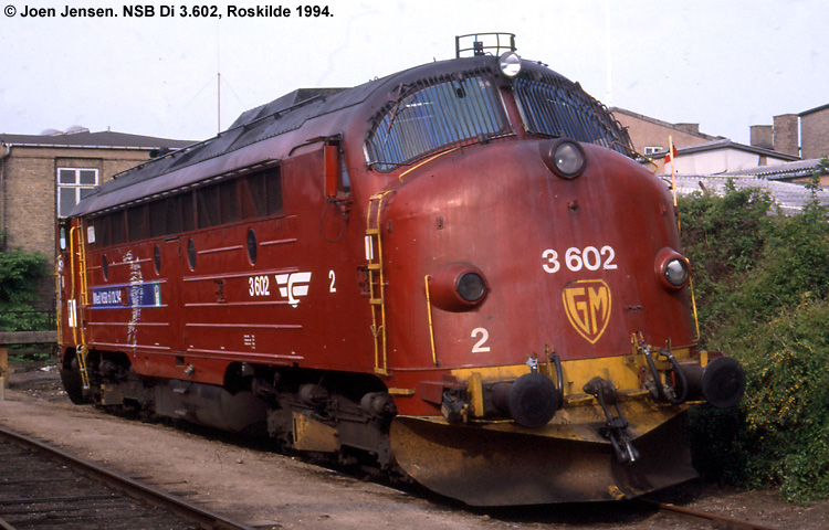 NSB Di 3.602
