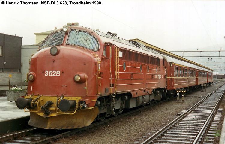 NSB Di 3.628