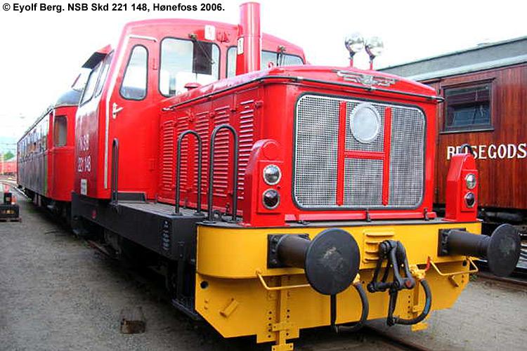 NSB Skd 221.148