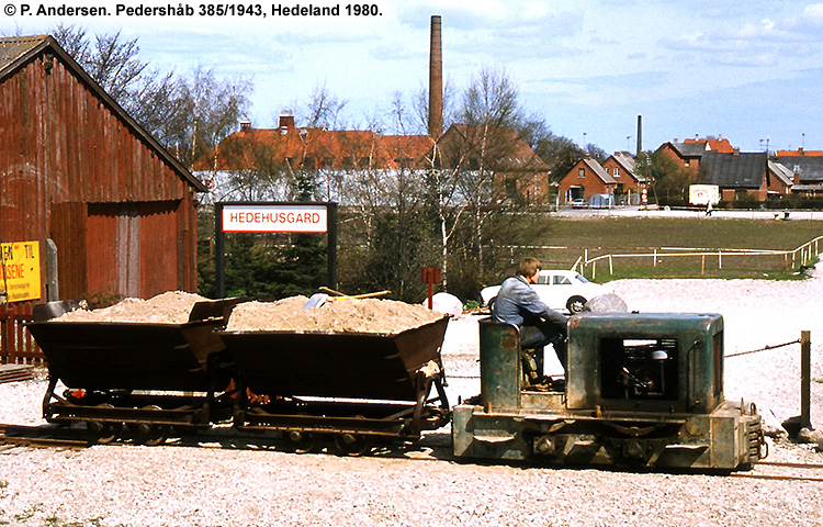 Odense lok