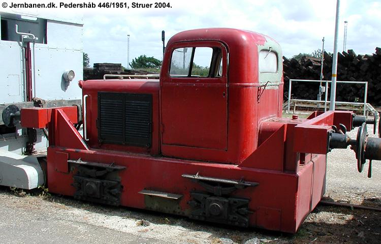 FLV 20771