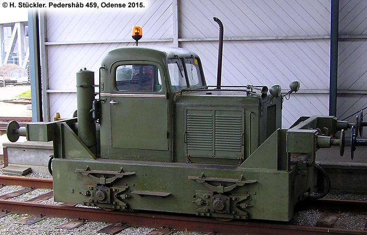 FLV 22677