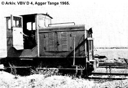 VBV D 4