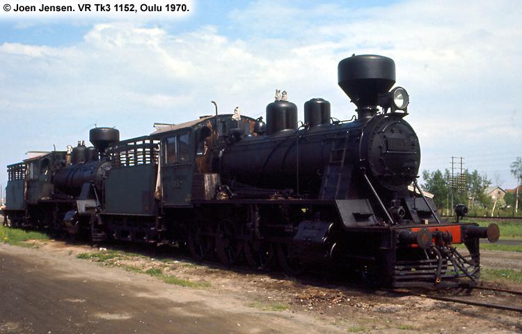 VR Tk3 1152