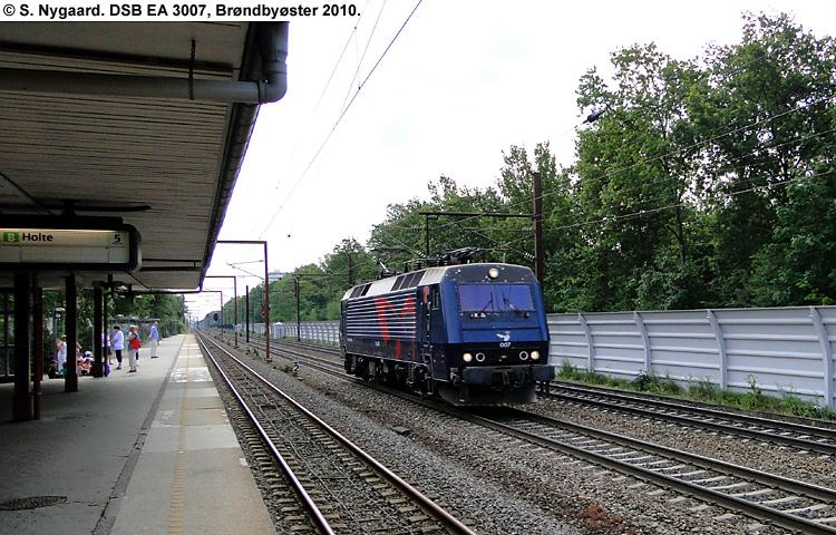 DSB EA 3007