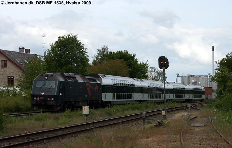 DSB ME 1535