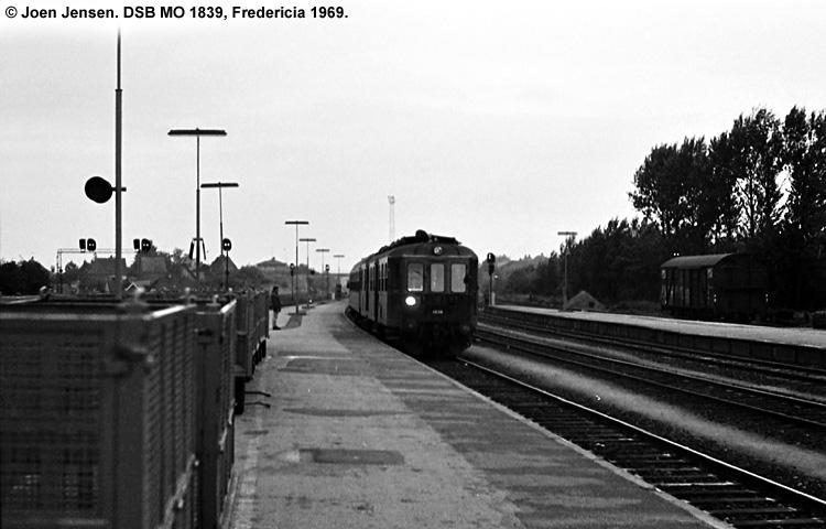 DSB MO 1839