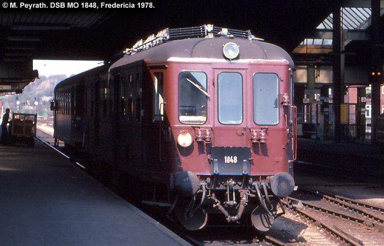 DSB MO 1848
