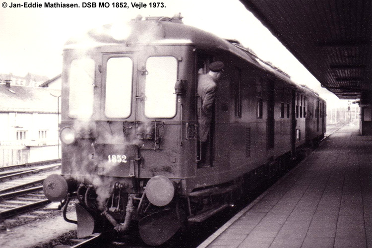 DSB MO 1852
