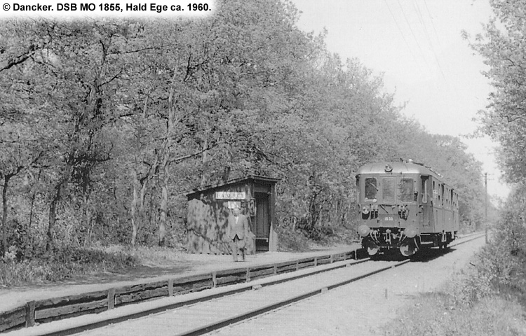 DSB MO 1855