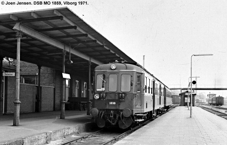 DSB MO 1859