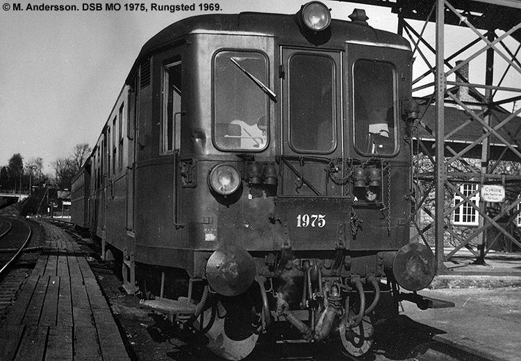 DSB MO 1975
