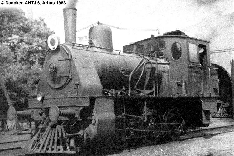 AHTJ 6